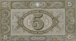 7730: Banknoten und Numisbriefe