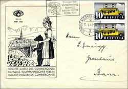 5655051: Kanton Bern - Postkarten