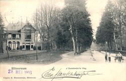 4610: Niederlande - Postkarten