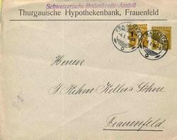 7080: Sammlungen und Posten Europa - Lot