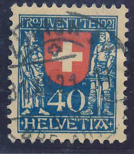 Lot 1394 - SCHWEIZ (SAMMLUNGEN, LOTS, POSTEN und GELEGENHEITEN)  -  MH Marken GmbH Auktion 118