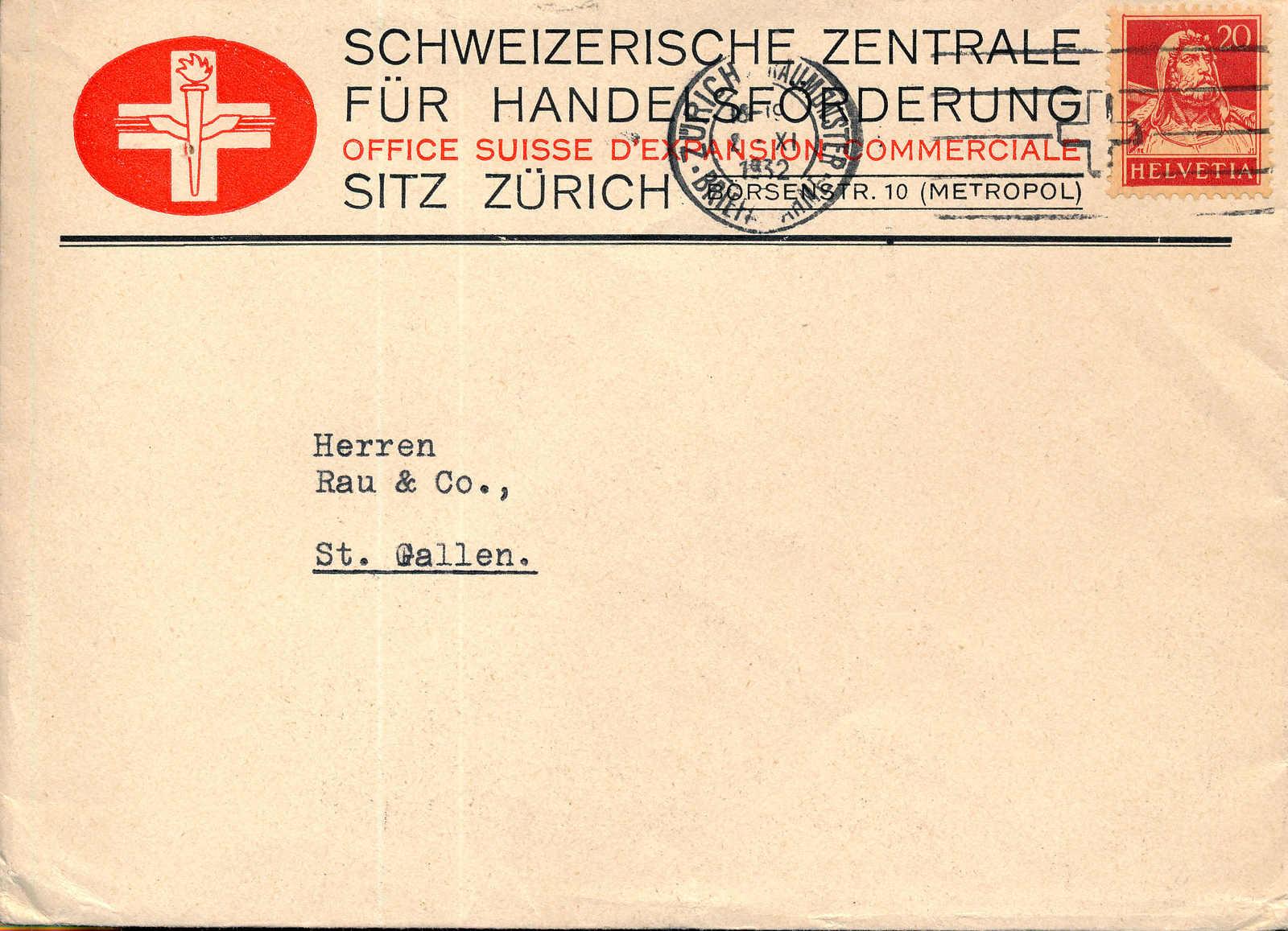 Lot 125 - kanton zürich  -  MH Marken GmbH Auktion 118