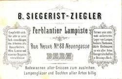5655099: Schweiz Rayons diverse - Postkarten