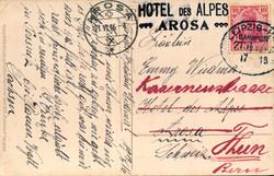 386110: Industrie und Wirtschaft, Tourismus, Hotels, Gaststätten, Restaurants