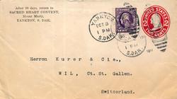 7350: Sammlungen und Posten Weltweit - Postkarten