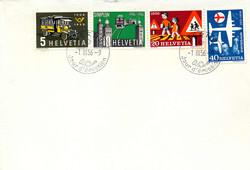 5655051: Kanton Bern - Sammlungen