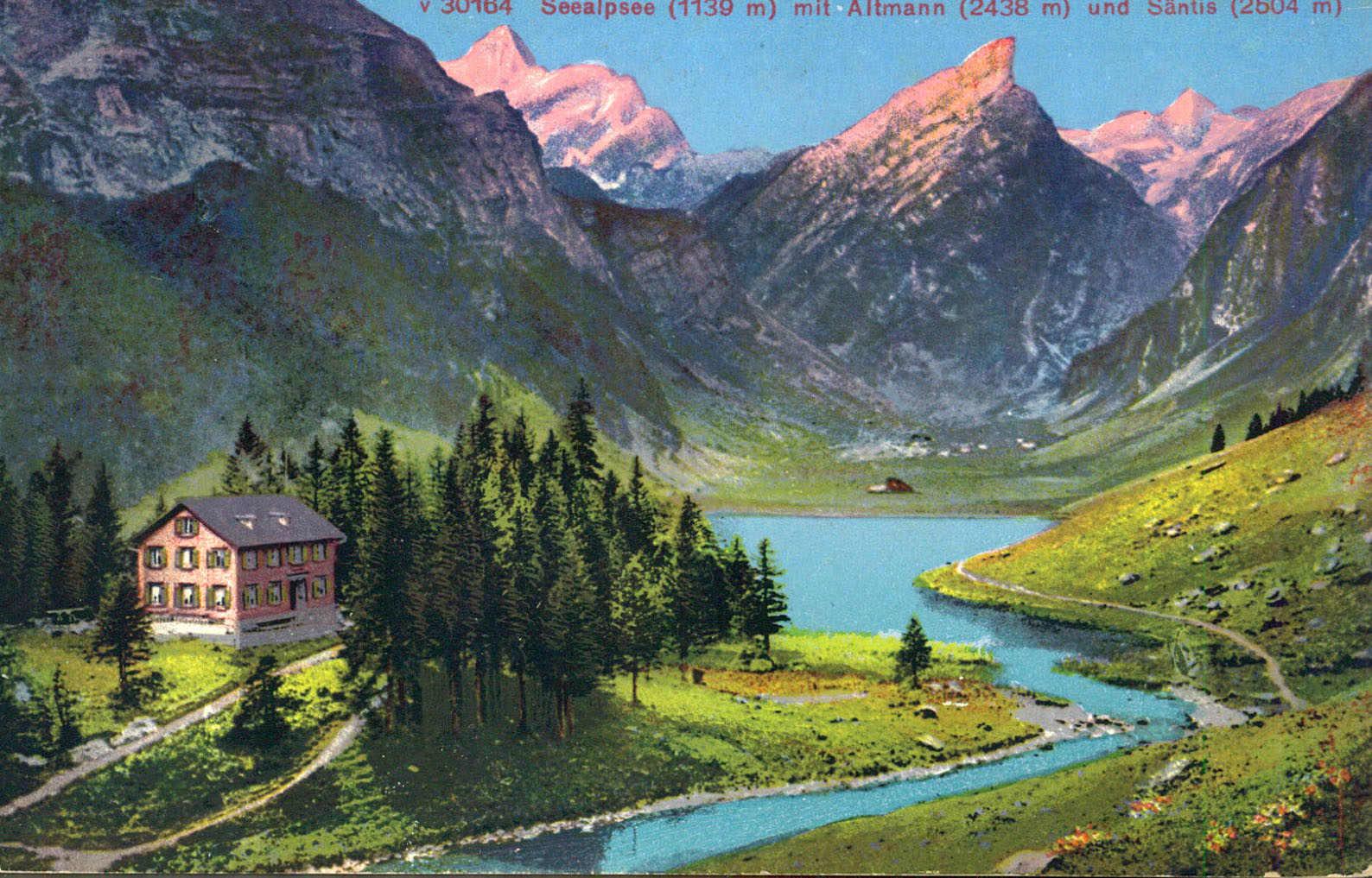 Lot 180 - kanton appenzell  -  MH Marken GmbH Auktion 118