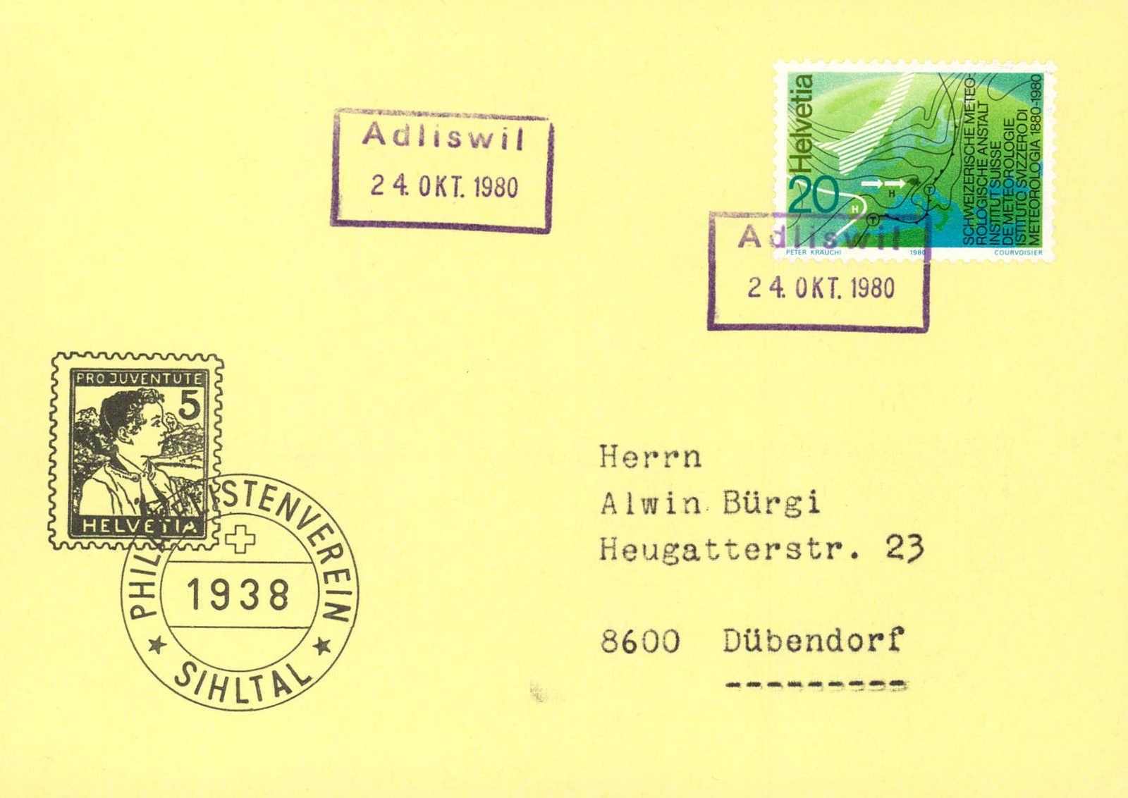 Lot 758 - F R A N K A T U R E N & ABSTEMPELUNGEN (ab ca. 1907)  -  MH Marken GmbH Auktion 118