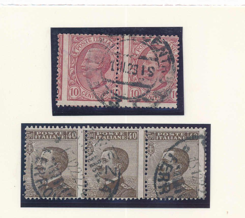 Lot 1602 - italien  -  MH Marken GmbH Auktion 118