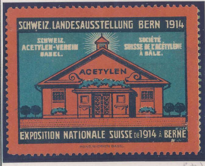Lot 11 - kanton bern  -  MH Marken GmbH Auktion 118