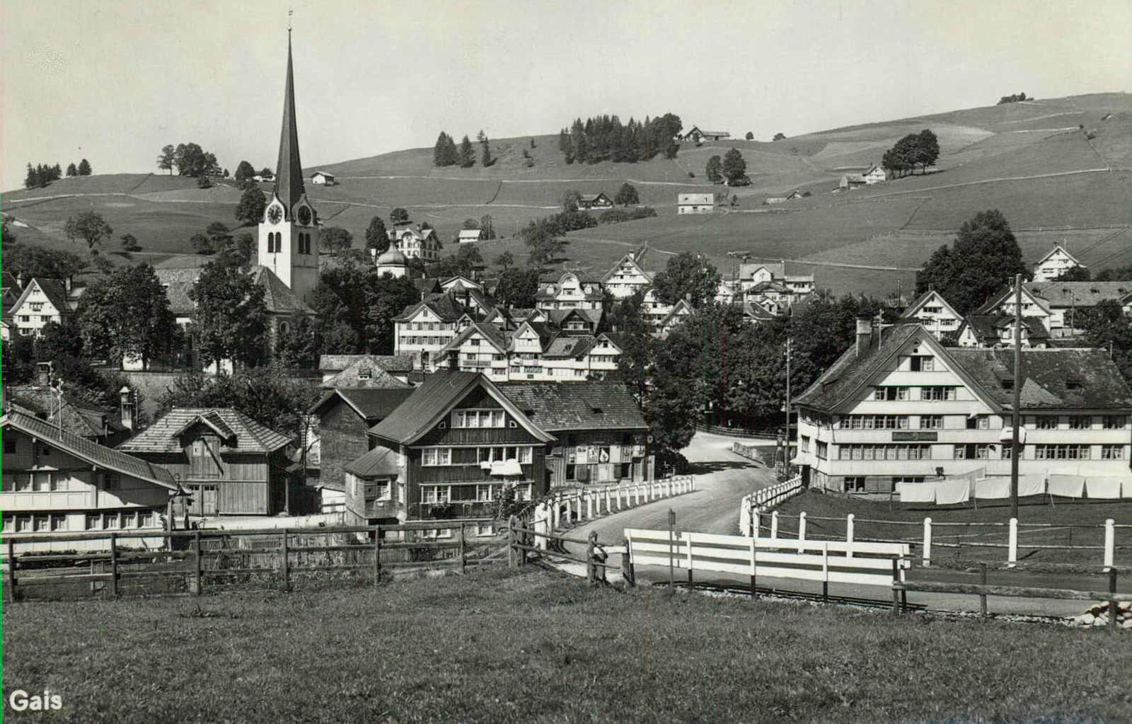 Lot 177 - kanton appenzell  -  MH Marken GmbH Auktion 118