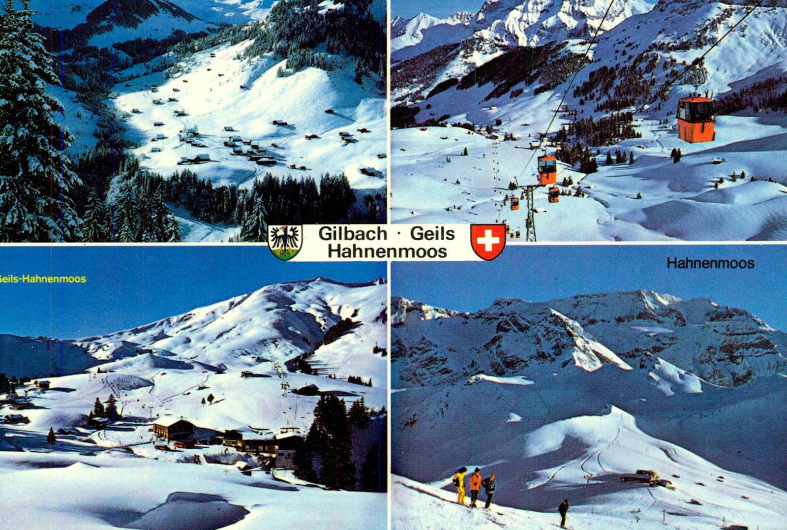 Lot 16 - kanton bern  -  MH Marken GmbH Auktion 118