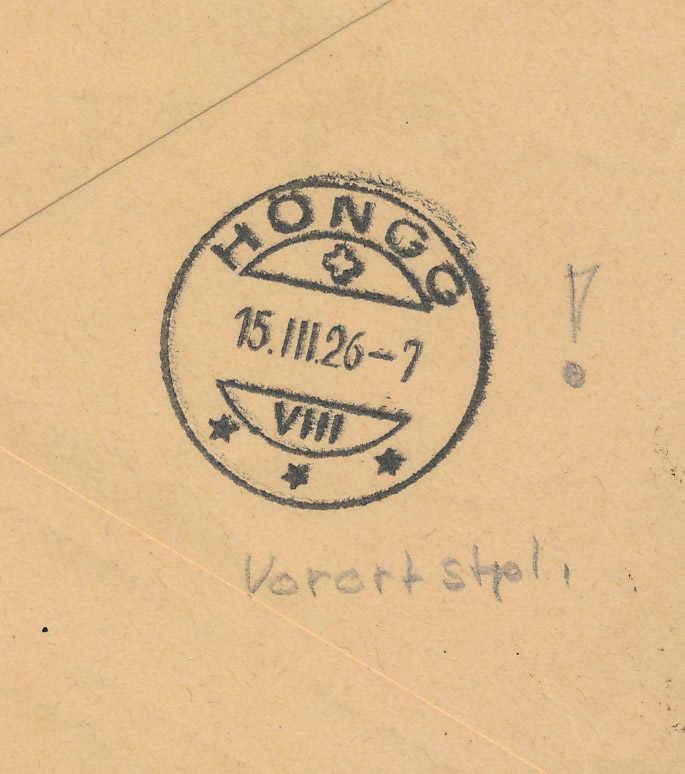 Lot 123 - kanton zürich  -  MH Marken GmbH Auktion 118