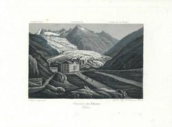 5655099: Schweiz Rayons diverse - Dokumente