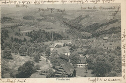 190250: Schweiz, Kanton Zug