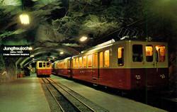 861515: Fahrzeuge, Eisenbahn, Hochgeschwindigkeitszüge
