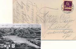5477: Natur, Flüsse/Seen/Gewässer