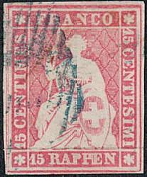 5655131: Strubel - A3/A Münchner Druck