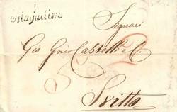 190200: Schweiz, Kanton Tessin