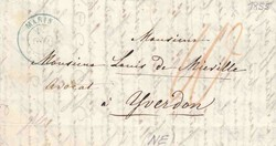 190130: Schweiz, Kanton Neuenburg