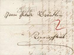 190260: Schweiz, Kanton Zürich