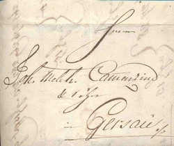 190220: Schweiz, Kanton Uri