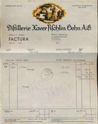 9999: Sonstige Sammelgegenstände - Dokumente