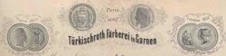 190210: Schweiz, Kanton Thurgau