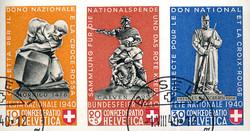 5655154: Schweiz Zusammenhängende