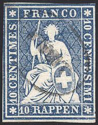 5655051: Kanton Bern