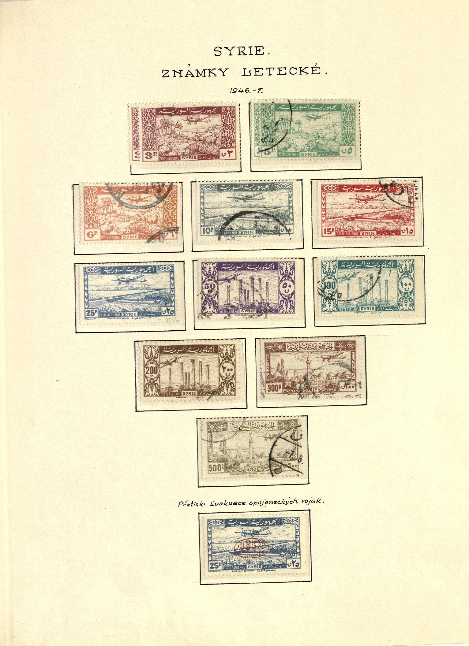 Gert Mller Gmbh Co Kg Sale 100 Page 193 25 Rupiah 1943 Nica Ekonomis Zoom