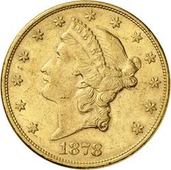 Lots - Münzen - Münzen aus aller Welt