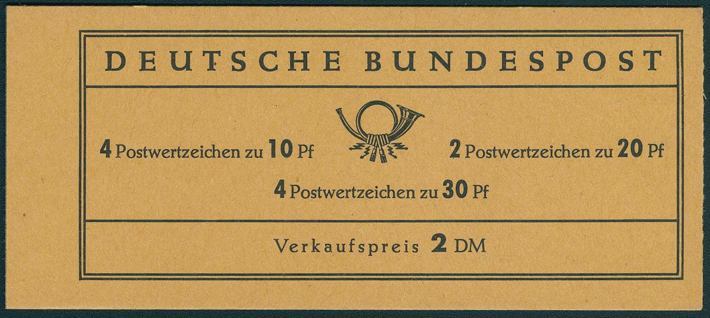 Gert Mller GmbH Co KG Sale