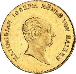 Gert Müller 101. Auktion - Los 3156P