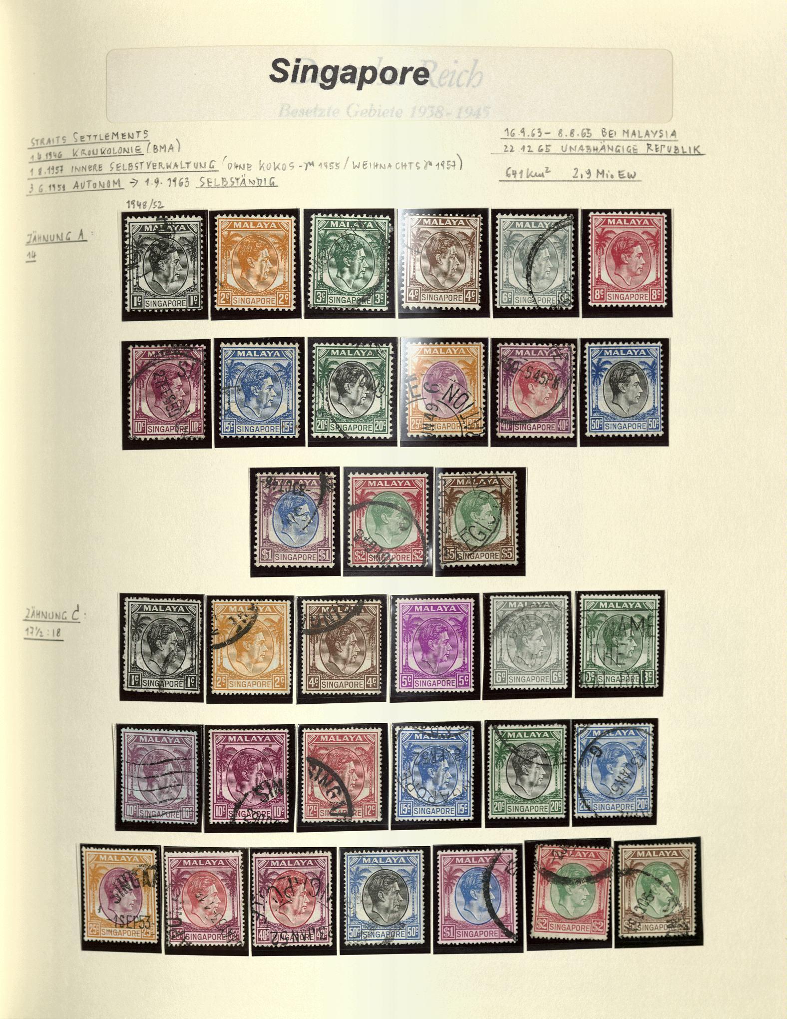 Briefmarken 103-150 Jahre Erste Briefmarken Argentinien Lovely Argentina