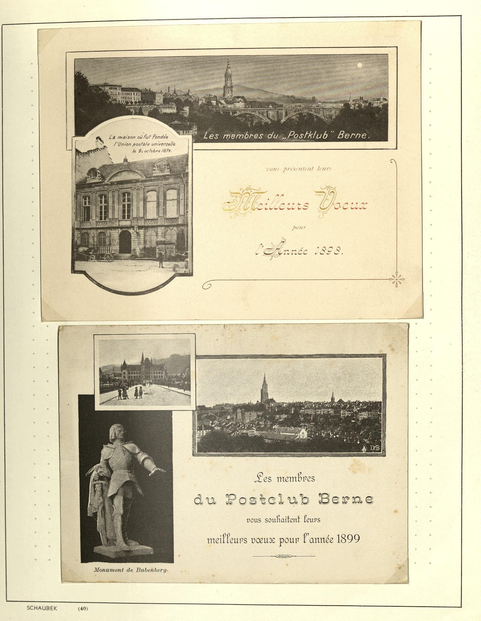 103-150 Jahre Erste Briefmarken Argentinien Sonstige Süd- & Mittelamerika Lovely Argentina