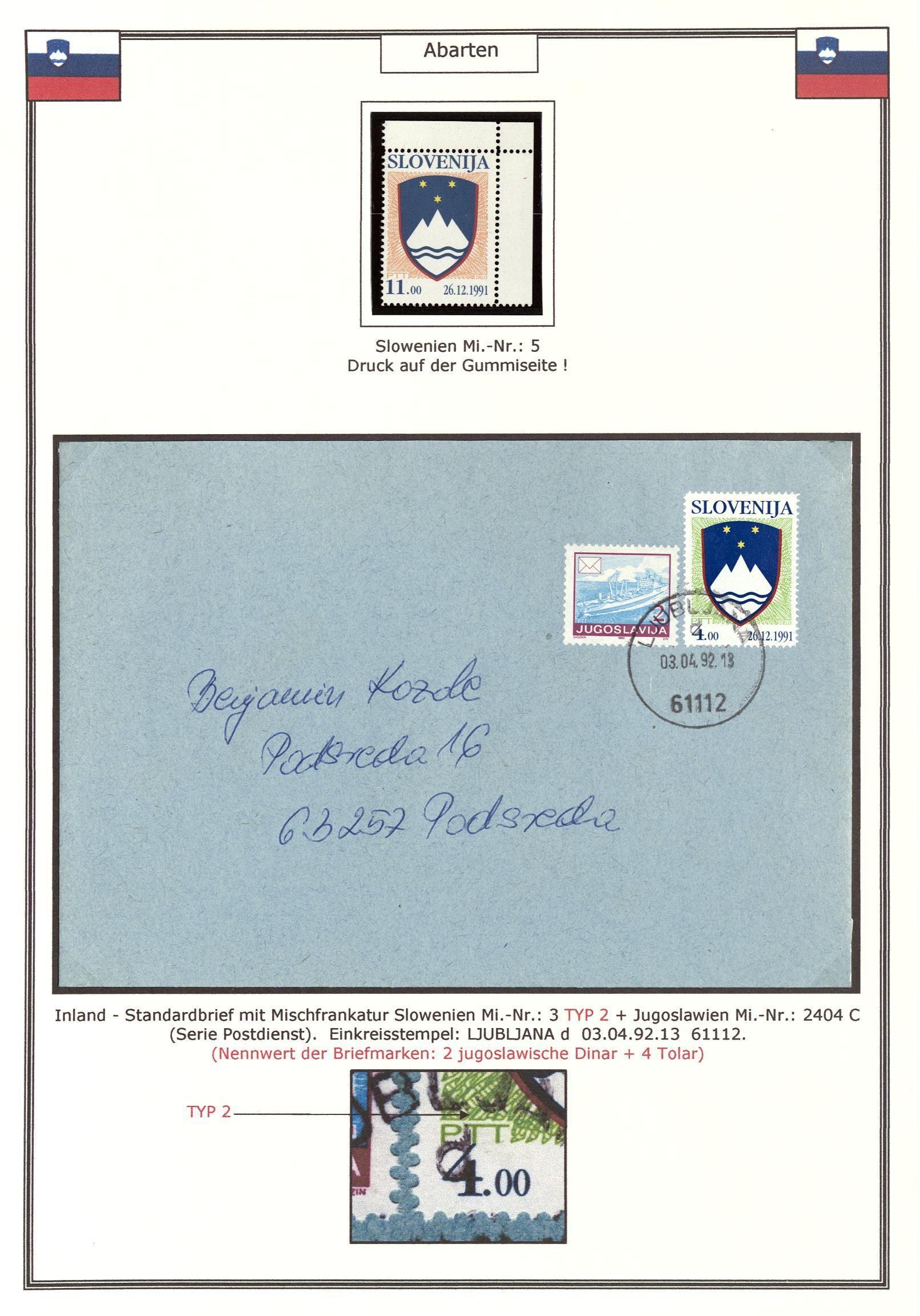 Lovely Argentina Briefmarken Sonstige 103-150 Jahre Erste Briefmarken Argentinien