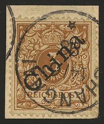 Gert Müller 103. Auktion - Los 3944