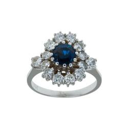 550.10: Jewelry, Rings