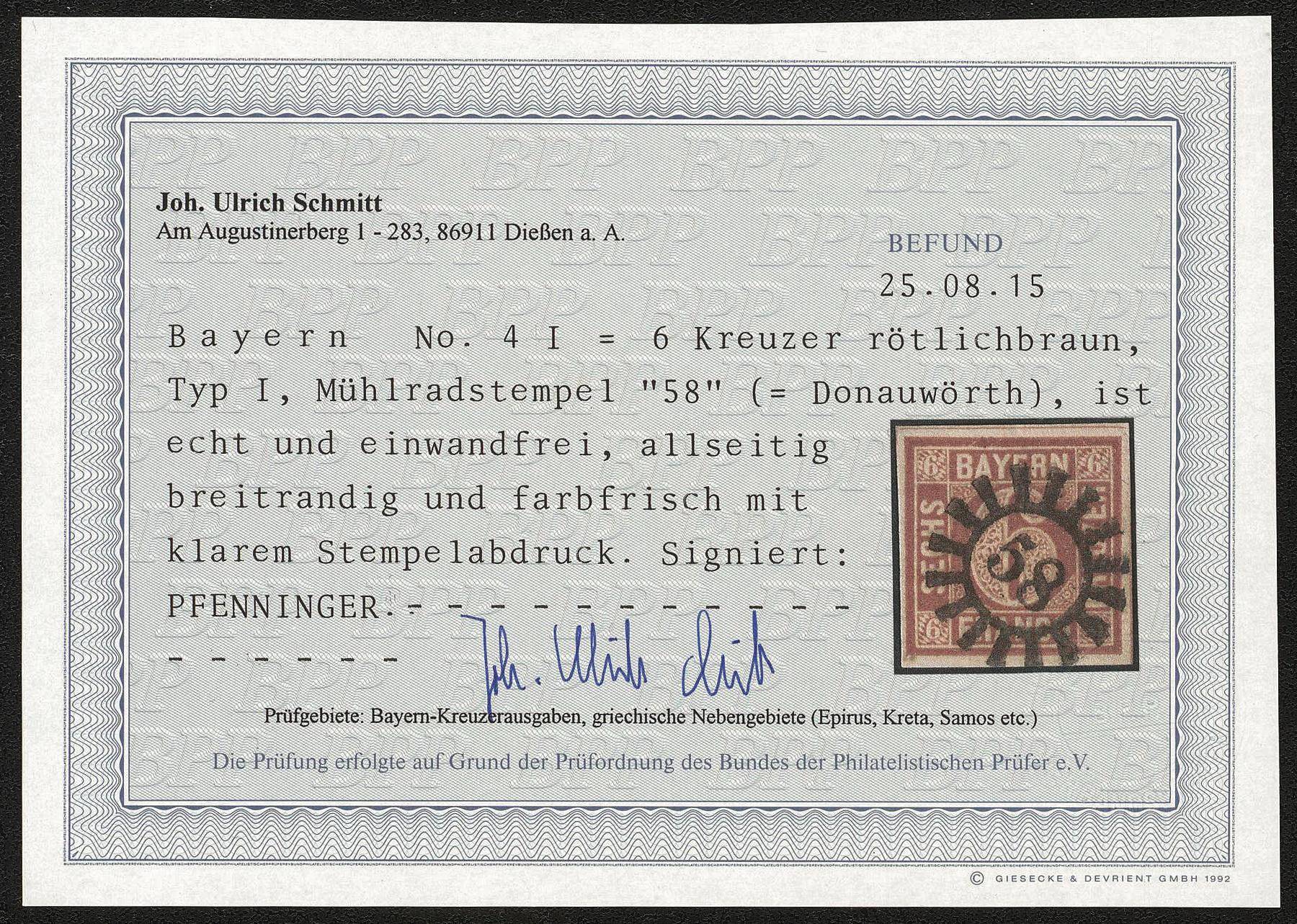 Z/äune Fitnessraum T/ürschrankschl/össer 2,75breites 1 St/ück, r/ückstellbares 5-Positionen-B/ügelschloss mit 4,57 langem Sch/äkel geeignet f/ür Schlie/ßf/ächer Schuppen Aktenschr/änke Schr/änke