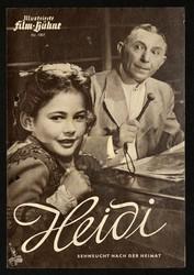 850.40: Varia - Film und Kino