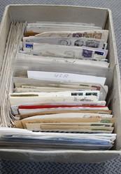 2240: China Taiwan - Postal stationery