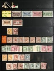 3765: Jordan - Collections