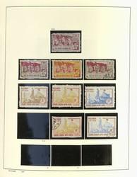 6660: Vietnam Empire - Collections