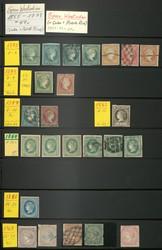 2335: 古巴 - Collections