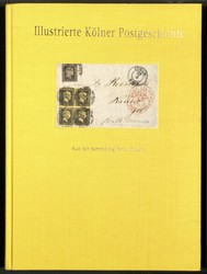 8700200: Literature Europe - Collections