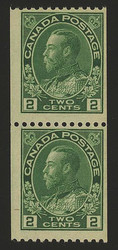 2040: Canada