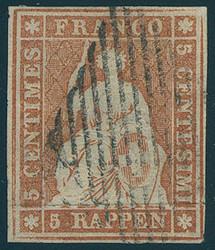 5655129: Switzerland Strubel