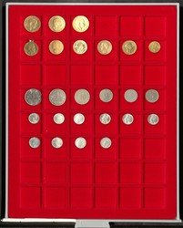 100.70.80.20: Multiple Lots - Coins - Germany - German Empire