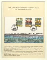 351218: Art & Culture, Famous Painters, Hundertwasser